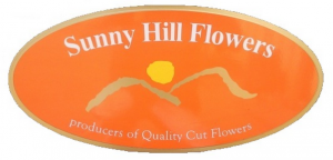 Sunny Hill Flowers - Silvan